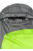 Marmot Trestles 23 - Sac de couchage - Regular gris/vert